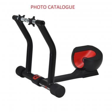 CDA - Home Trainer ZYCLE SMART ZPRO