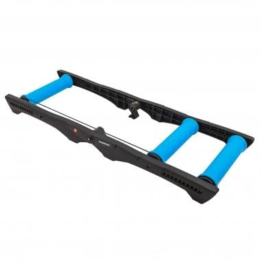 Home Trainer MASSI ACTION ROLLER