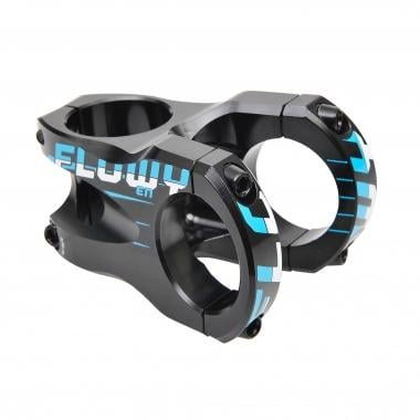 SB3 FLOWY EN Stem Black/Blue