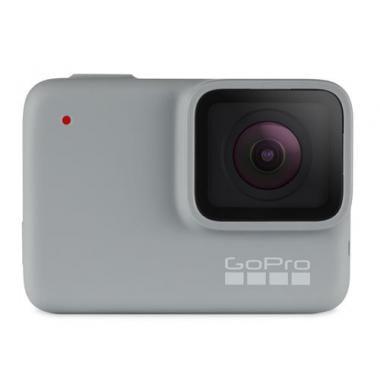 Caméra GOPRO HERO7 WHITE
