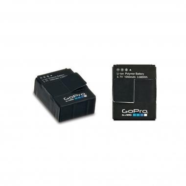 Batteria GOPRO per videocamera HERO3