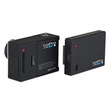 Batería GOPRO BACPAC para cámara HERO3 y HERO3+