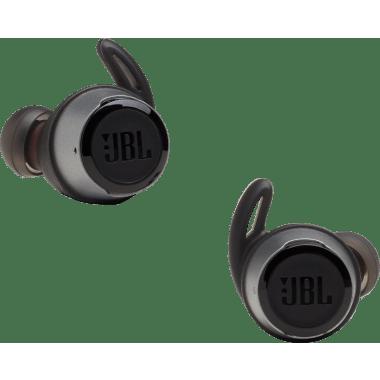 Casque Bluetooth JBL REFLECT FLOW Noir