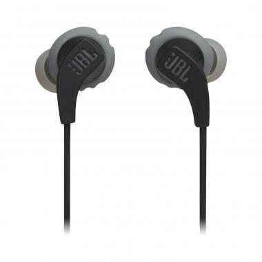 Casque Bluetooth JBL ENDURANCE RUN BT Noir