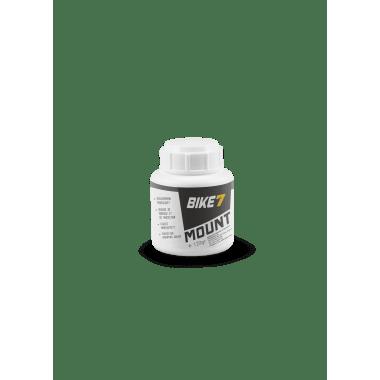 Graisse de Montage BIKE7 (120g)