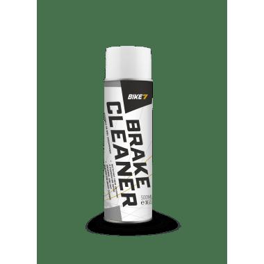 Nettoyant Freins BIKE7 (500 ml)