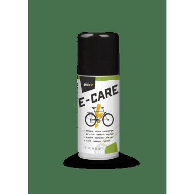 E Bike Tout en Un BIKE7 E-Protect (100ml)