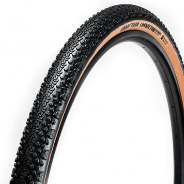 Pneu GOODYEAR CONNECTOR ULTIMATE 700x35c Tubeless Complete Souple