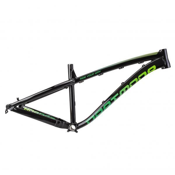 Cuadro de Mountain Bike DARTMOOR HORNET 27,5\