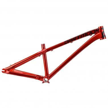 "Cuadro de Mountain Bike DARTMOOR TWO6PLAYER 26"" Rojo 2017"