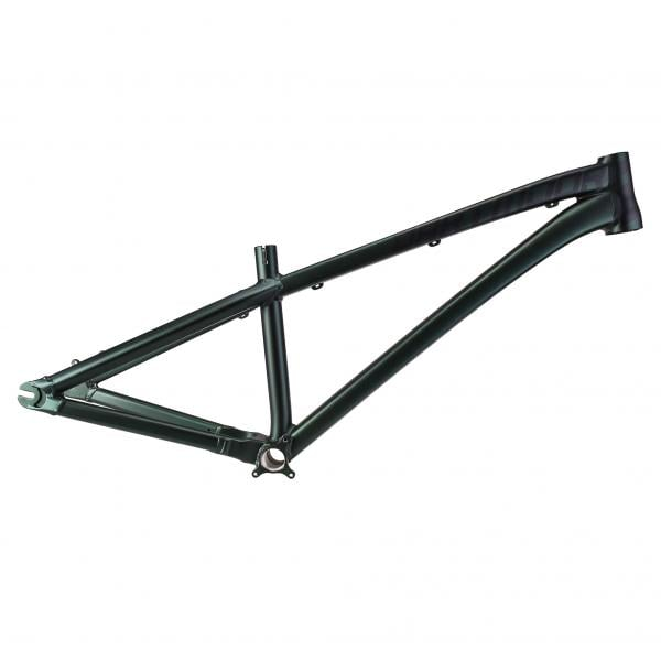 Cuadro de Mountain Bike DARTMOOR TWO6PLAYER 26\