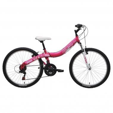 Mountain Bike DIAMOND Y24 ALLOY 24
