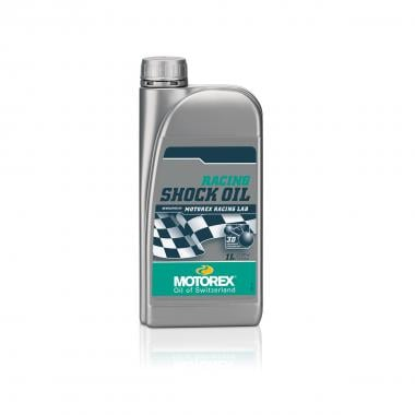 Huile pour Amortisseur MOTOREX Shock Oil (1L)