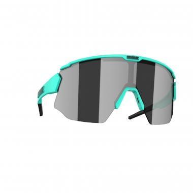 Lunettes BLIZ BREEZE Turquoise Iridium 2021