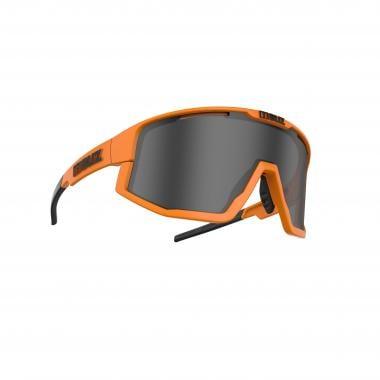 Lunettes BLIZ FUSION Orange 2021