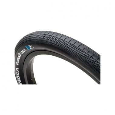 Cubierta TIOGA POWERBLOCK S-SPEC Flexible