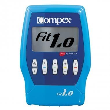 Électrostimulation Stimulateur COMPEX FIT 1.0