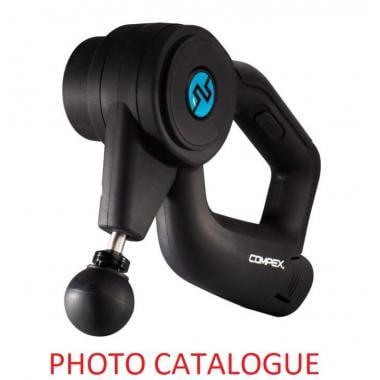 CDA - Pistolet de Massage COMPEX Fixx 1.0