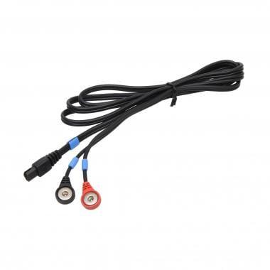 Cable 6P para electroestimulador COMPEX SNAPS