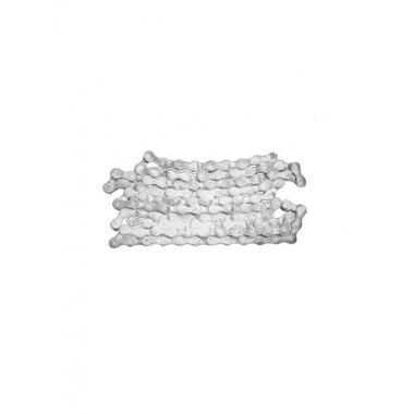 Chaîne 11V CYCLINGCERAMIC Shimano