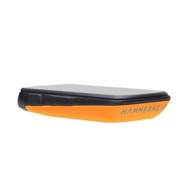 Customisation GPS HAMMERHEAD KAROO 2 Orange