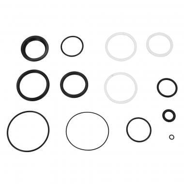 Kit Joints d'Amortisseur Complet WSS Rockshox Deluxe/Super Deluxe Air #RSKR1126