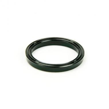 Joint de Piston Pneumatique WSS pour Fourche Fox racing shox 21,61x27,81x3.78 mm #RSSP1218