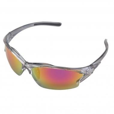 Óculos XLC JAMAICA Transparente
