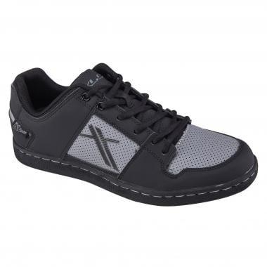 Zapatillas MTB XLC ALL-RIDE CB-A01 Negro 2017
