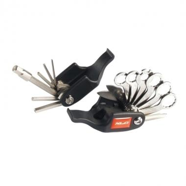 Multi-Outils XLC TO-MT01 (21 Fonctions)