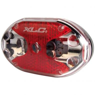 Iluminação Traseira XLC THEBE 5X CL-R02