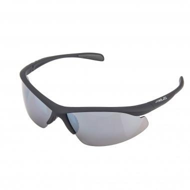 Óculos XLC MALDIVES  Preto