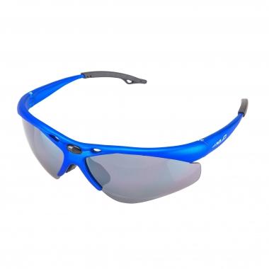 Lunettes XLC TAHITI Bleu