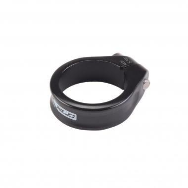 Collier de Selle XLC PC-B01 34,9 mm