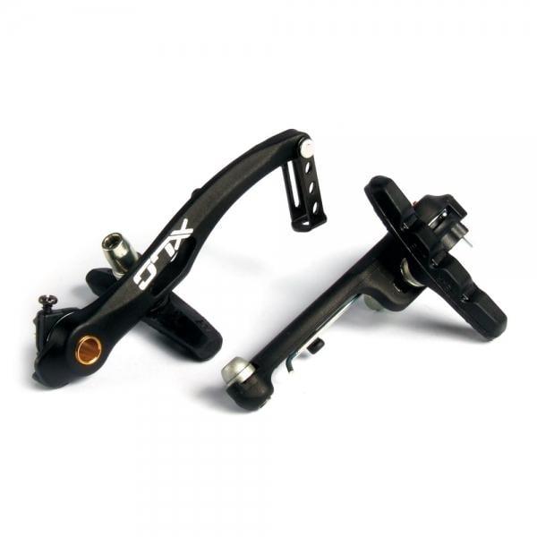 XLC BR-V01 V-Brake