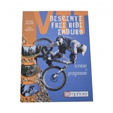 VTT - Descente, Free ride, Enduro AMPHORA (Français)