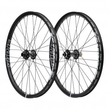 Par de ruedas SPANK SPOON-32 26