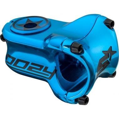 Potencia SPANK OOZY 0° Azul