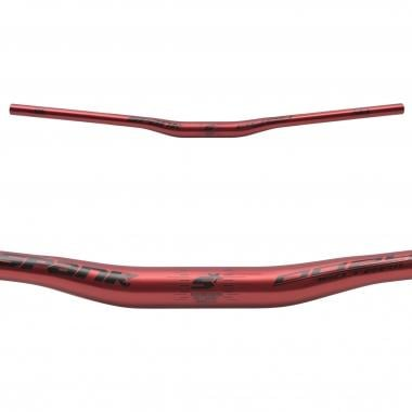 Cintre SPANK OOZY TRAIL 760 Rise 15 mm 31,8/760 mm Rouge