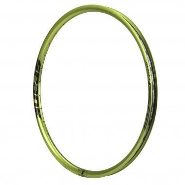 "Aro SPANK OOZY TRAIL295 27,5"" Verde"