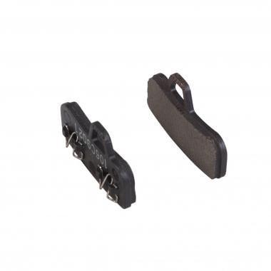 Pastiglie Semi-Metalliche HAYES Ace (98-23890)