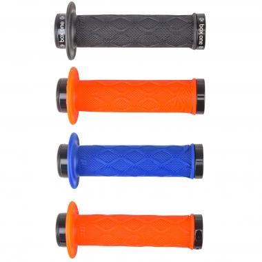 Grips ODI TANGENT Lock-On 130 mm