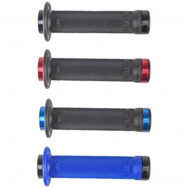 Grips ODI RUFFIAN BMX Lock-On 143 mm