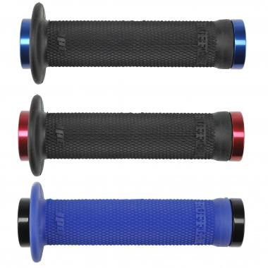 Puños ODI RUFFIAN BMX Lock-On 100 mm