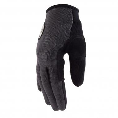 Guantes SOMBRIO LILY Mujer Gris/Negro