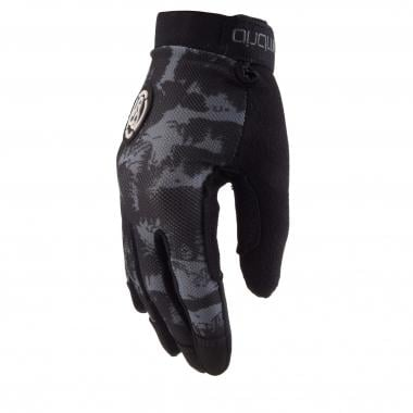 Guantes SOMBRIO OSO Mujer Negro