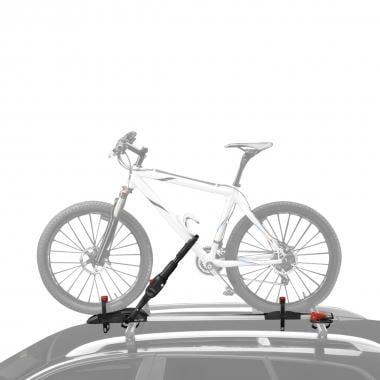 Portabicicleta ELITE RONDA SPORT 1 bicicleta sobre el techo