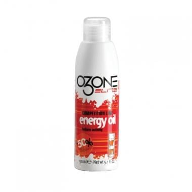Olio Energizzante ELITE OZONE (150 ml)
