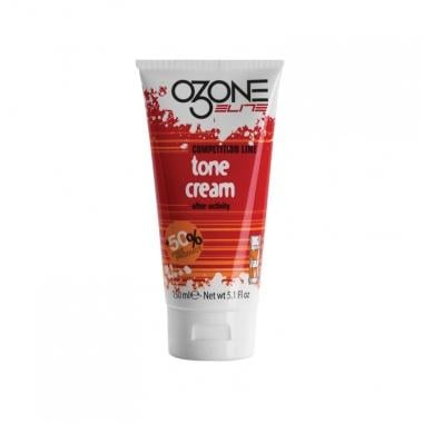 Crema Tonificante ELITE OZONE TONE (150 ml)