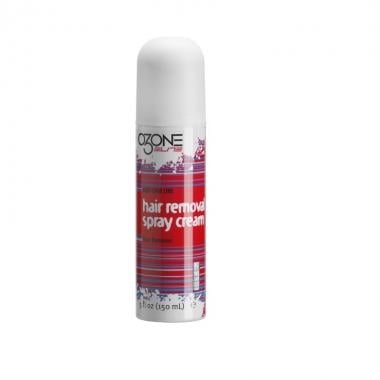 Mousse Dépilatoire ELITE OZONE (150 ml)